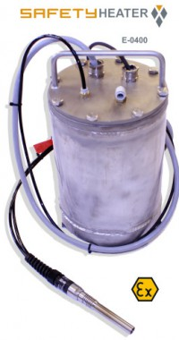 Safety-Heater-EX-270x495